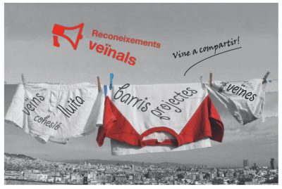 reco_veinals-1edicio.jpg